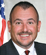 Chris DiPonzio