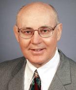 Frank X. Allkofer