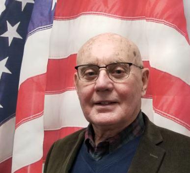 Frank Allkofer